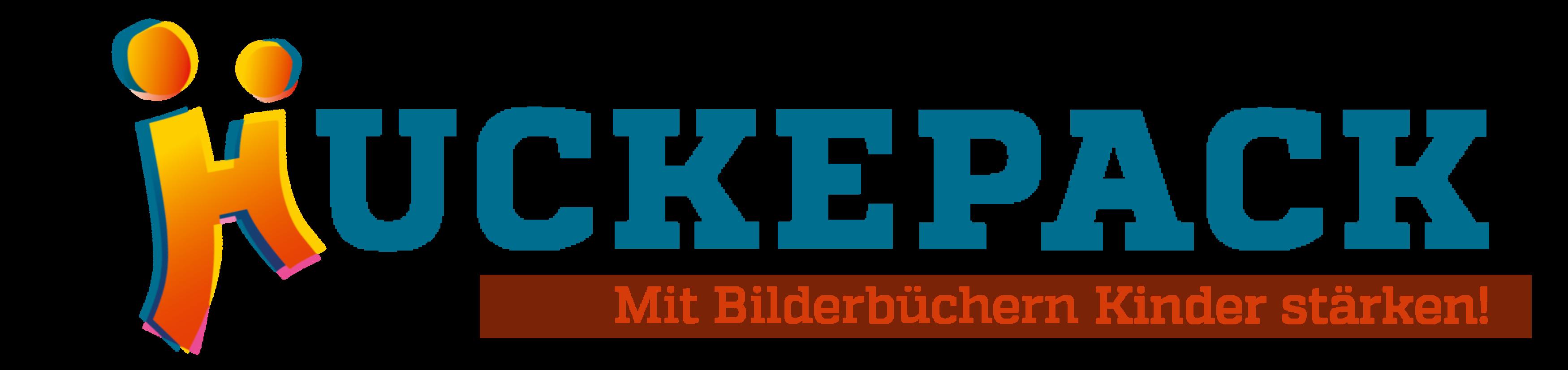 Huckepack-Bilderbuchpreis
